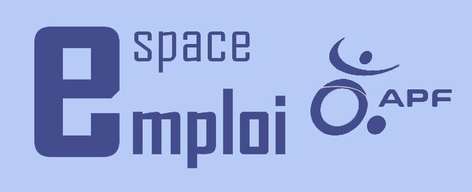 EspaceEmploi_logo.jpg