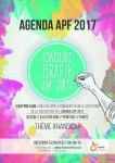 affiche-concours-agenda2017-web copier.jpg