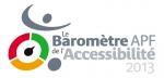 Logo Baromètre APF 2013-HD.jpg