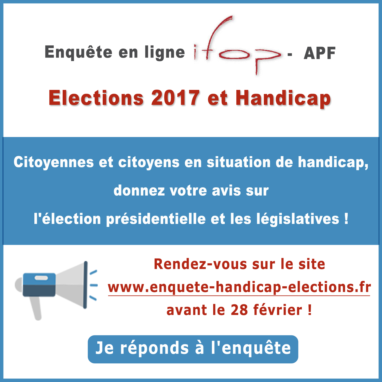 http://dcdr.blogs.apf.asso.fr/media/00/01/4131808507.jpg