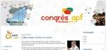 site-congres2011.jpg