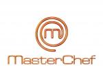 logo-masterchef-hotsteel-rgbwhite-10480963qgxoz.jpg