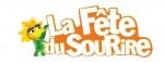 logo_fetedusourire.JPG