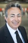 J.Deya-Philippe Velut (1)-LR.jpg