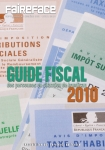 Couv Guide fiscal 2010.jpg