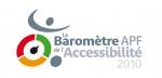 Logo Baromètre APF 2010.jpg