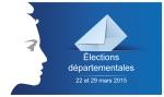 Elections-departementales-2015.jpg