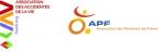 logo APF Fnath.jpg